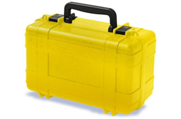 UK International Underwater Kinetics UltraCase 916 Dry Box