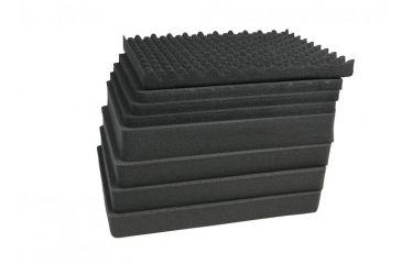 Underwater Kinetics Complete Foam Set for 416 Dry Box - 06082