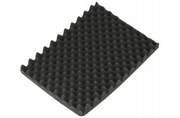 Underwater Kinetics Dry Box Accessories - foam