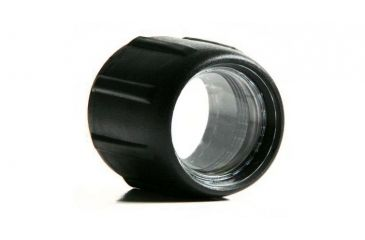 Underwater Kinetics Flashlight Bezel for D4/D8
