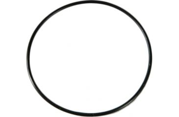 Underwater Kinetics Main O-Ring for 518/718 UltraCase - 06076
