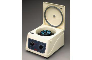 UNICO Model LX Powerspin Centrifuge