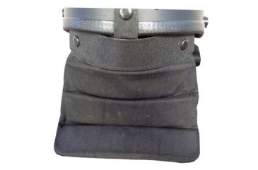 United Shield Riot Neck Protector RNP
