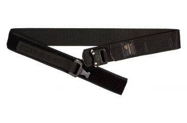 8-United States Tactical Covert Belt