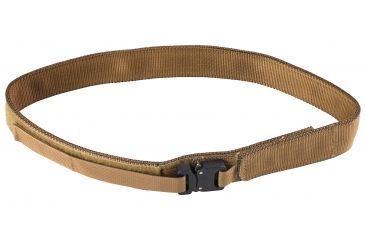 2-United States Tactical Covert Belt
