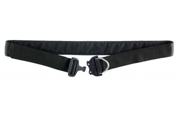 4-United States Tactical Hurst Master Belt