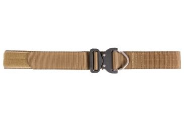 5-United States Tactical Hurst Master Belt