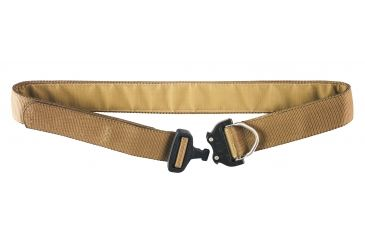 7-United States Tactical Hurst Master Belt