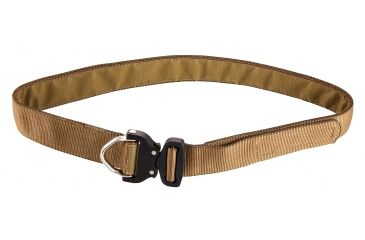 2-United States Tactical Hurst Master Belt