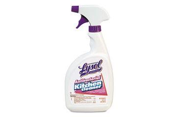 United Stationers Cleaner Lysol Antib Ktchn RAC74411EA, Unit EA
