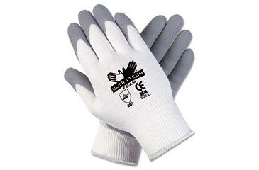 United Stationers Gloves Seemlss Dip Sml CRW9674S, Unit PR