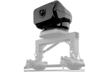US Night Vision ATAC 360 Universal Rook Rack Mount 001197