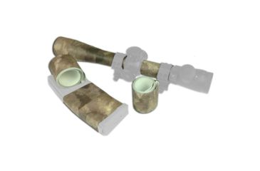 US Night Vision Rapid Wrap Tape 2 x 60in Roll, A-ATACS AU 006810