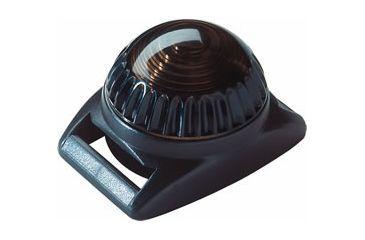 US Night Vision AL Guardian IR Dual Function w/ Belt Clip 000448
