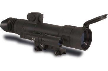 US Night Vision USNV-441 Gen 3 NightVision Weapon Sight 000012