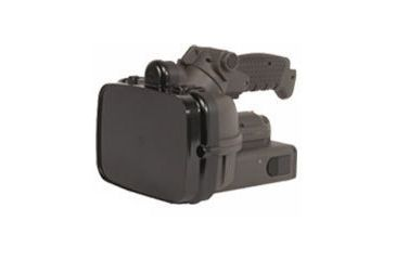 2-US Nightvision BK IR Filters for Profiler II
