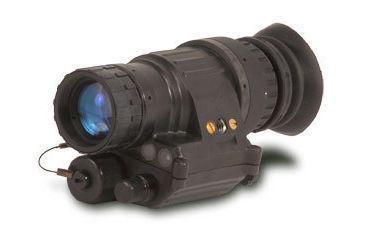 US Night Vision USNV-PVS-14 Monocular