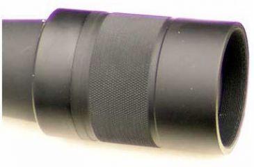 US Optics ERGO Parallax for SN3 Riflescope