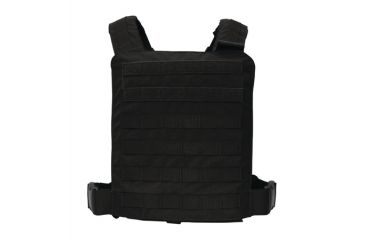 US Palm ASP-C MOLLE Plate Carrier With 2 Level IV Stand Alone Plates Black  sc 1 st  Optics Planet & US Palm ASP-C MOLLE Plate Carrier With 2 Level IV Stand Alone Plates ...