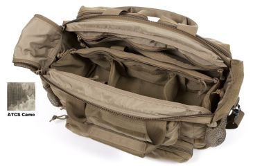 US Palm Riflemans Range Bag, ATAC-S AU 030915002950