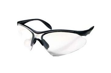 US Safety Citation 937 Series Safety Glasses, U.S. Safety 93705 Lens CS937 Spec IN/OUTDOOR