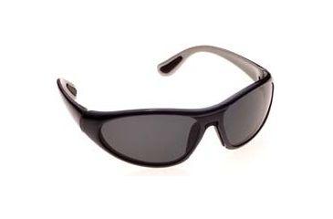 US Safety Eyewear Char W/POLARIZED Lens 99806