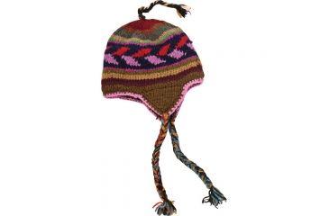 59a67b2e950 US Sherpa Wool Hat W  Ear Flaps 1 2 Line  20 1