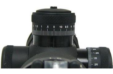 US Optics .1 MIL US-3 Knob