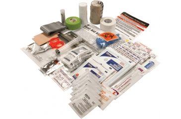 UST CORE 30 Aid Kit WG01354