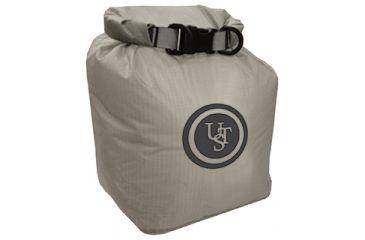 UST Marine Dry Bag 5.5L, Grey 10-51138-101