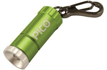 UST Pico Light 1, Green WG01493