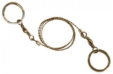 UST SaberCut Wire Saw 20-310-230
