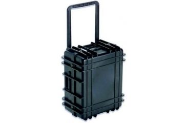 Underwater Kinetics Transit Case 1022