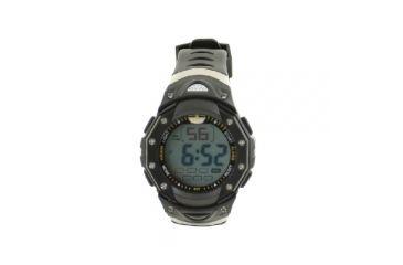 UZI Digital Sport Watch 12/24 Hr T - UZI-W-801