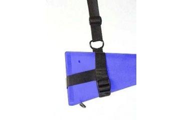 BlackHawk V-Tac Butt Stock Attachment 990738BK