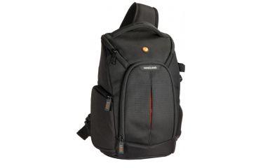 Vanguard 2GO 32 Sling Bag, Black 2GO 32BK