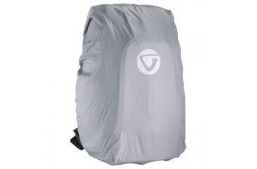 Vanguard 2GO 46 Sling Bag, Black 2GO 46BK