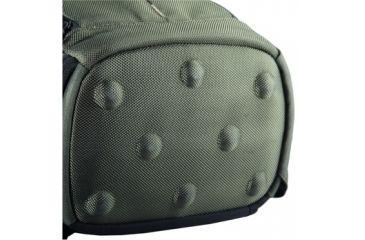 Vanguard 2GO 46 Sling Bag, Green 2GO 46GR