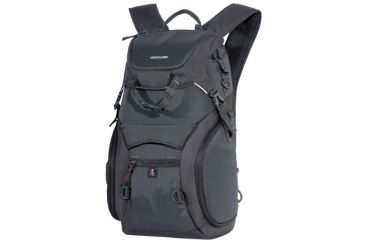 Vanguard Adapter 41 Photography Backpack 338390