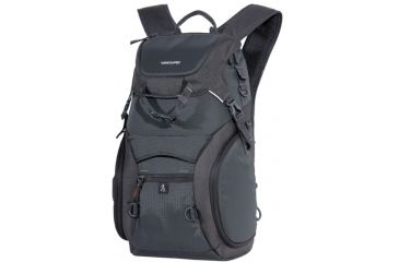 Vanguard Adapter 45 Photographers Backpack 338406