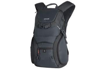 Vanguard Adapter Photography Bag 340652