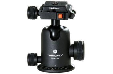 Vanguard SBH-100 Ball Head
