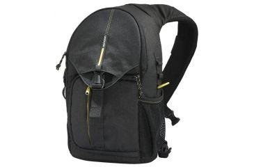 Vanguard BIIN 47 Camera Bag Black