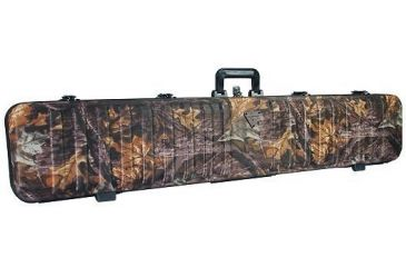 Vanguard Camouflage Single Rifle Case GDS6262Z