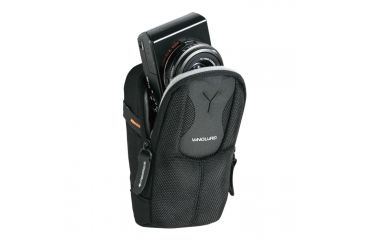 Vanguard Chicago 6B Camera Pouch