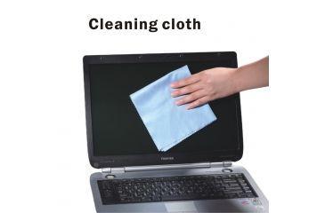 4-Vanguard CK2N1 Cleaning Kit