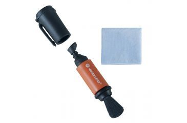 1-Vanguard CK2N1 Cleaning Kit