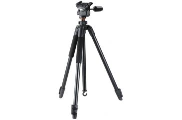 Vanguard Espod 233AP Aluminum Tripod with Pan Head 336624