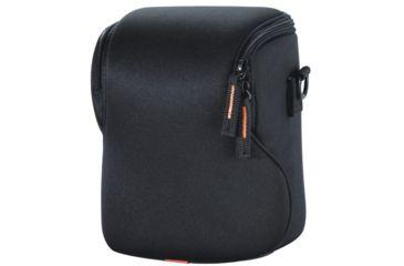 Vanguard ICS Photo Gear Carrying Bag 340684