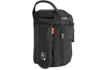Vanguard ICS Lens 18 Photo Gear Bag
